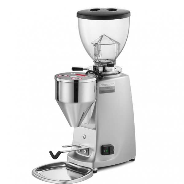 Buy Mazzer Mini Electronic Grinder