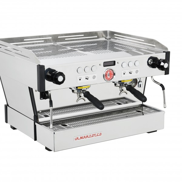 La Marzocco Linea PB Coffee Machine