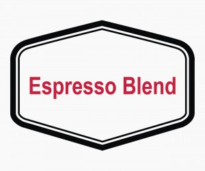 Wholesale Coffee Roasters Espresso Blend