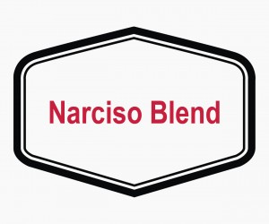 Narciso-Blend