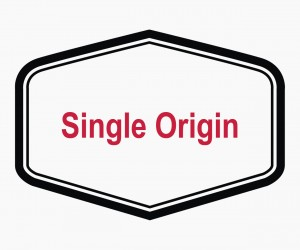 Single Origin Coffee Wholesale